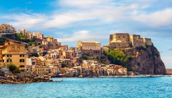 00-Sicilia