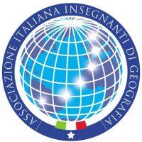 Logo_AIIG_colori_small