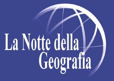 logo-geonotte