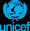 unicef_
