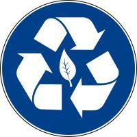 SPC_cartello obbligo di riciclare