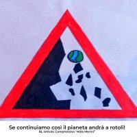 Abruzzo 14