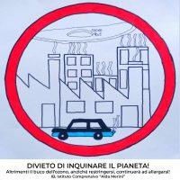 Abruzzo 17