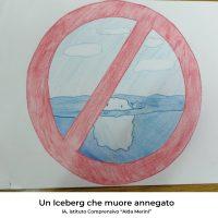 Abruzzo 4