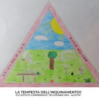 Campania 10