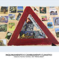 Campania 12