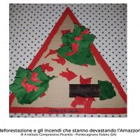 Campania 20
