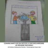 Campania 22