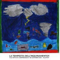 Campania 9