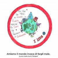 Emilia_Romagna__Castel_Maggiore__IC_Donini_Pelagalli__1_E (2