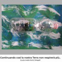Emilia_Romagna__Castel_Maggiore__IC_Donini_Pelagalli__3_E (2