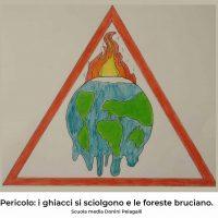 Emilia_Romagna__Castel_Maggiore__IC_Donini_Pelagalli__3_E (3