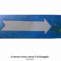 Emilia_Romagna__Faenza__Oriani__2_E(2