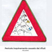 Emilia_Romagna__Faenza__Oriani__2_E(3