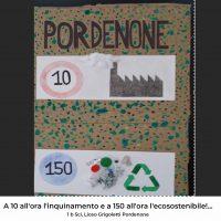Fiurli_Venezia_Giulia__Pordenone__Liceo_Michelangelo_Grigoletti__1_B_SCI(1)