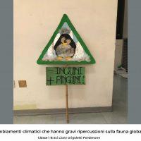 Fiurli_Venezia_Giulia__Pordenone__Liceo_Michelangelo_Grigoletti__1_B_SCI(1).pdf