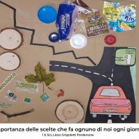 Fiurli_Venezia_Giulia__Pordenone__Liceo_Michelangelo_Grigoletti__1_B_SCI(2)