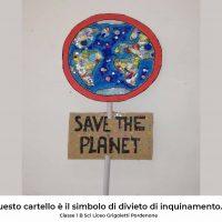 Fiurli_Venezia_Giulia__Pordenone__Liceo_Michelangelo_Grigoletti__1_B_SCI(4).pdf