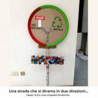 Fiurli_Venezia_Giulia__Pordenone__Liceo_Michelangelo_Grigoletti__1_B_SCI(5)