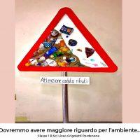 Fiurli_Venezia_Giulia__Pordenone__Liceo_Michelangelo_Grigoletti__1_B_SCI(6)