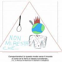 Fiurli_Venezia_Giulia__Udine__Basiliano__3_A(1)