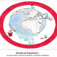 Fiurli_Venezia_Giulia__Udine__Basiliano__3_A(5)