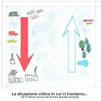 Fiurli_Venezia_Giulia__Udine__ISIS_Bonaldo_Stringher__3_B(3)