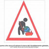 Fiurli_Venezia_Giulia__Udine__ISIS_Bonaldo_Stringher__3_B(4)