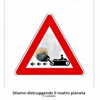 Fiurli_Venezia_Giulia__Udine__ITC_Antonio_Zanon__1_A_T(2)