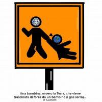 Fiurli_Venezia_Giulia__Udine__ITC_Antonio_Zanon__1_A_T(4)