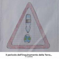 Fiurli_Venezia_Giulia__Udine__ITC_Antonio_Zanon__1_A_T(6)