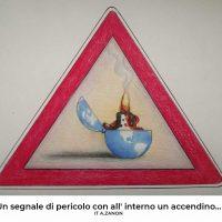 Fiurli_Venezia_Giulia__Udine__ITC_Antonio_Zanon__1_B_T