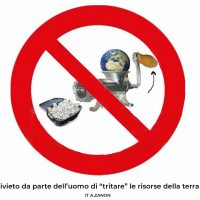 Fiurli_Venezia_Giulia__Udine__ITC_Antonio_Zanon__1_C_(1)