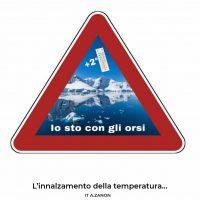 Fiurli_Venezia_Giulia__Udine__ITC_Antonio_Zanon__1_C_(3)