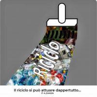 Fiurli_Venezia_Giulia__Udine__ITC_Antonio_Zanon__1_G_(1)