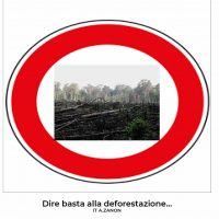Fiurli_Venezia_Giulia__Udine__ITC_Antonio_Zanon__1_G_(2)