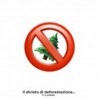 Fiurli_Venezia_Giulia__Udine__ITC_Antonio_Zanon__1_G_(3)