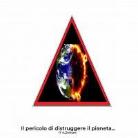 Fiurli_Venezia_Giulia__Udine__ITC_Antonio_Zanon__1_G_(4)
