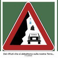 Fiurli_Venezia_Giulia__Udine__ITC_Antonio_Zanon__1_I_(4)