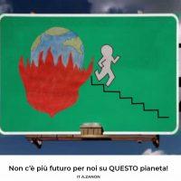 Fiurli_Venezia_Giulia__Udine__ITC_Antonio_Zanon__2_A_AFM(5)