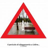 Fiurli_Venezia_Giulia__Udine__ITC_Antonio_Zanon__2_A_T(4)