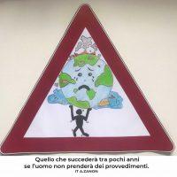 Fiurli_Venezia_Giulia__Udine__ITC_Antonio_Zanon__3_B_T(2)