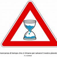 Fiurli_Venezia_Giulia__Udine__ITC_Antonio_Zanon__3_B_T(3)