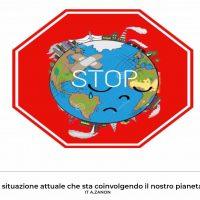 Fiurli_Venezia_Giulia__Udine__ITC_Antonio_Zanon__3_C_TUR(1)