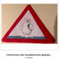Fiurli_Venezia_Giulia__Udine__ITC_Antonio_Zanon__3_C_TUR(2)