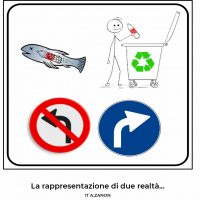 Fiurli_Venezia_Giulia__Udine__ITC_Antonio_Zanon__3_C_TUR(4)