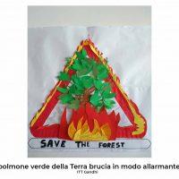 Lombardia__Bergamo__Seminario_Vescovile__2(1)