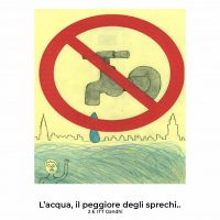 Lombardia__Besana_in_Brianza__IIS_Gandhi__2_E(9)