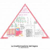 Lombardia__Bormio__Alberti__1_D(3)