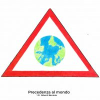Lombardia__Bormio__Alberti__1_D(4)
